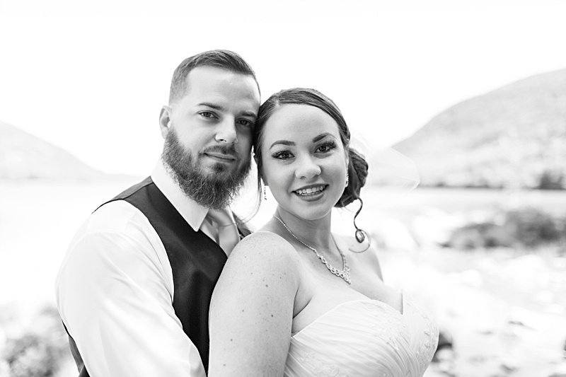 Acadia-National-Park-elopement-0012
