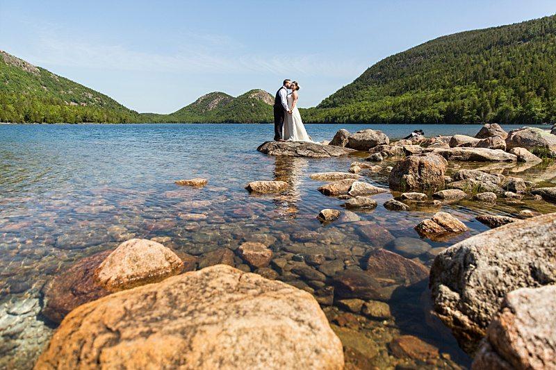 Acadia-National-Park-elopement-0014