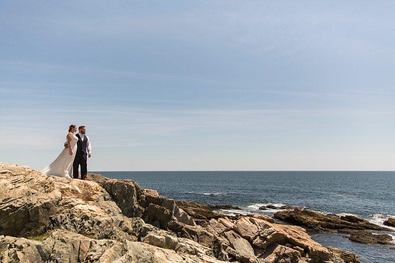 Acadia-National-Park-elopement-0020