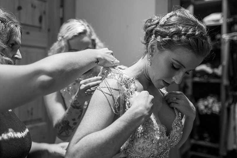 Ellsworth-Maine-wedding-photographer-0005