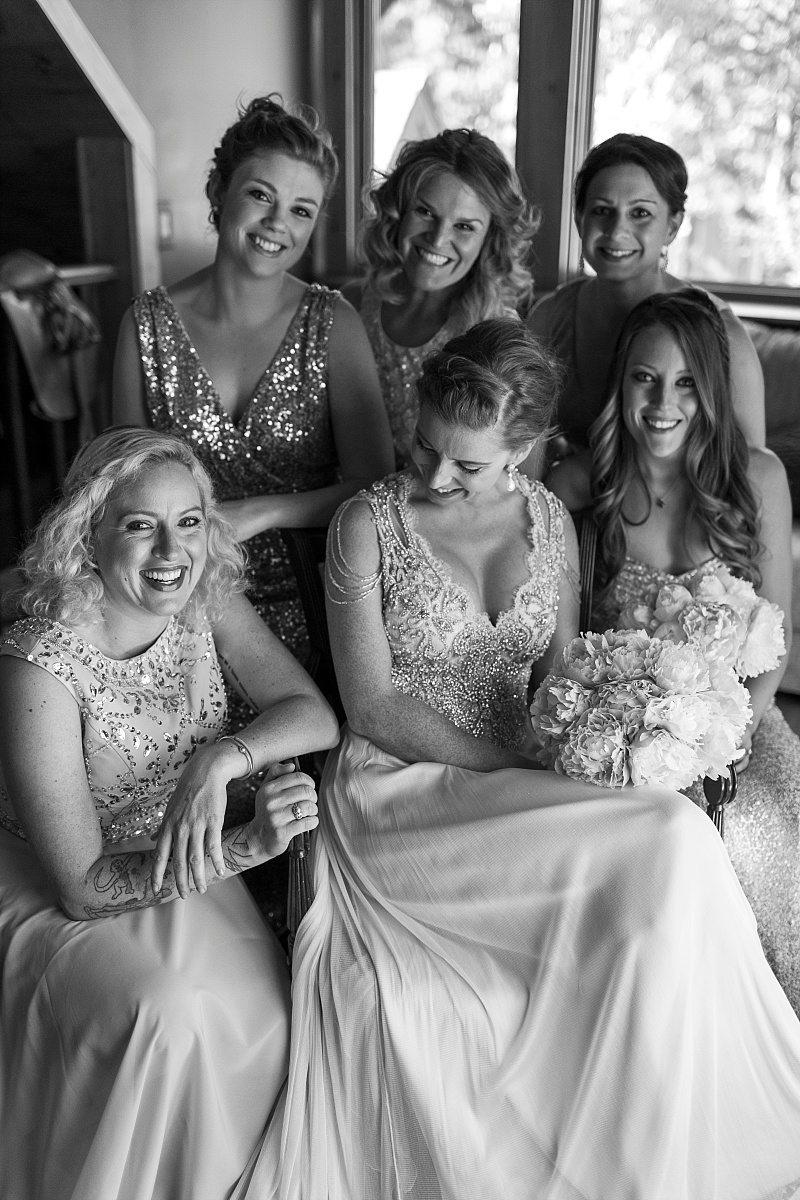 Ellsworth-Maine-wedding-photographer-0013