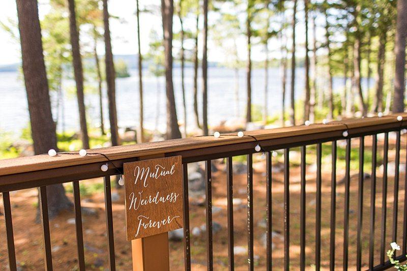 Ellsworth-Maine-wedding-photographer-0016