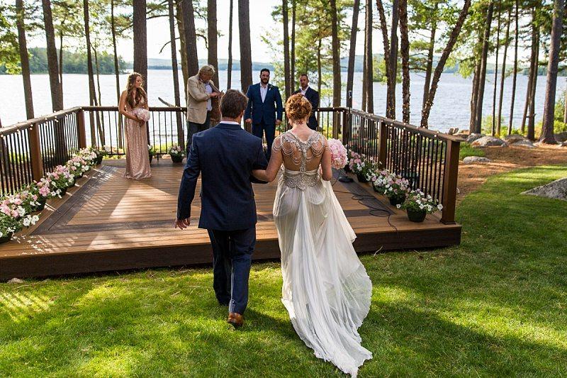 Ellsworth-Maine-wedding-photographer-0017