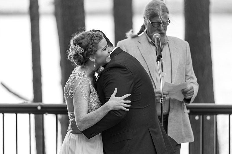 Ellsworth-Maine-wedding-photographer-0018