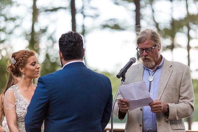 Ellsworth-Maine-wedding-photographer-0019