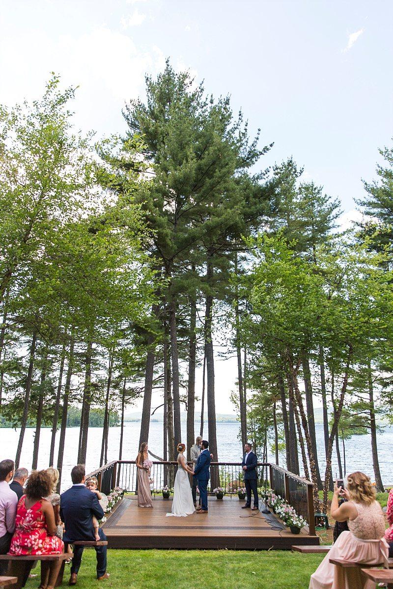 Ellsworth-Maine-wedding-photographer-0021