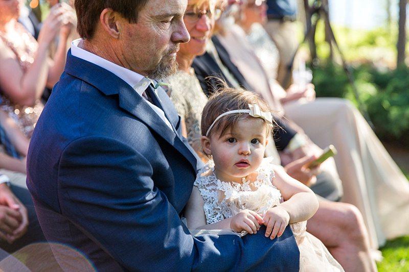 Ellsworth-Maine-wedding-photographer-0023