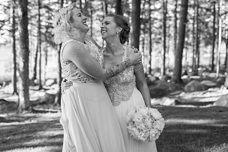 Ellsworth-Maine-wedding-photographer-0029