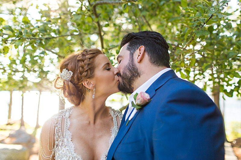 Ellsworth-Maine-wedding-photographer-0033