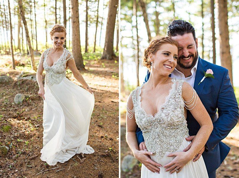 Ellsworth-Maine-wedding-photographer-0034