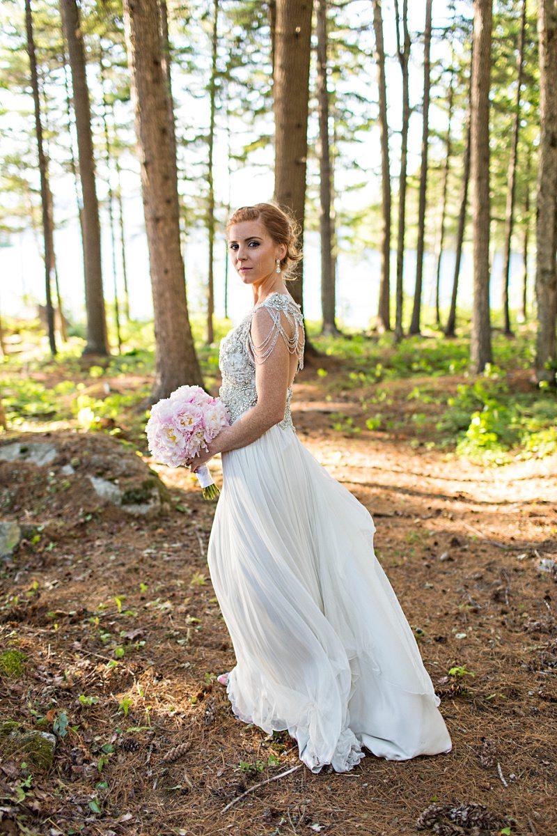 Ellsworth-Maine-wedding-photographer-0035