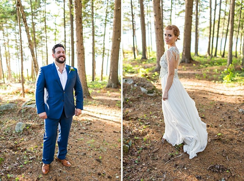 Ellsworth-Maine-wedding-photographer-0036