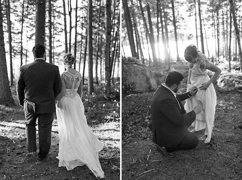 Ellsworth-Maine-wedding-photographer-0038