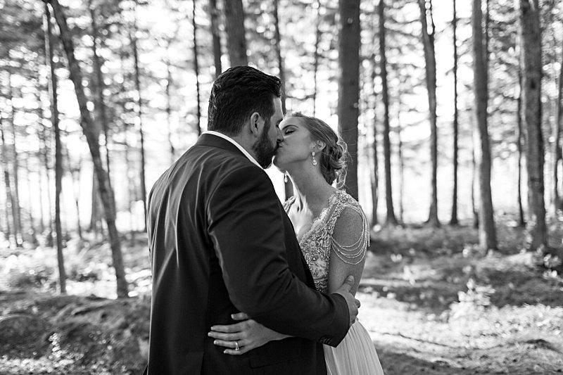 Ellsworth-Maine-wedding-photographer-0040