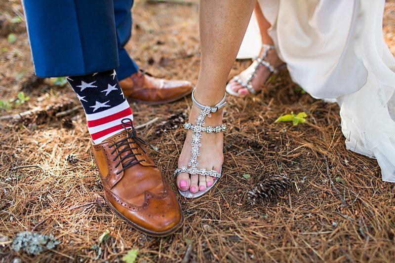 Ellsworth-Maine-wedding-photographer-0041