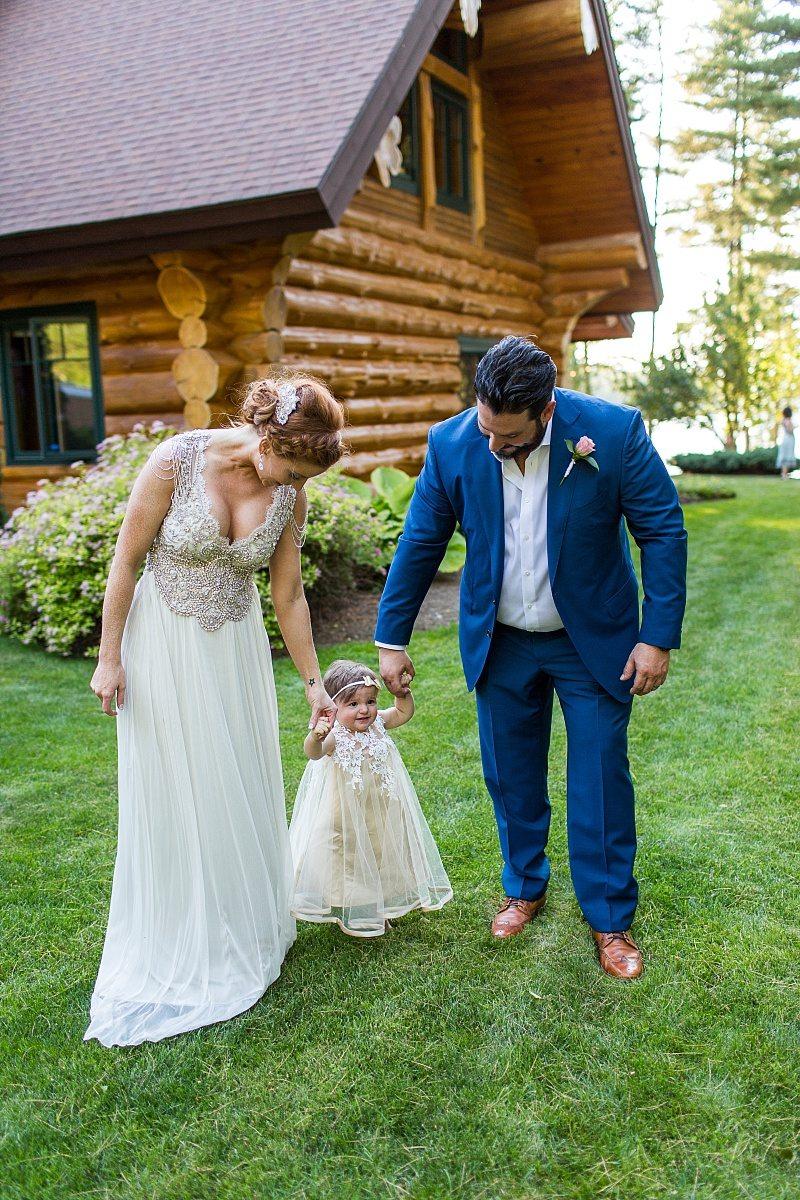 Ellsworth-Maine-wedding-photographer-0047