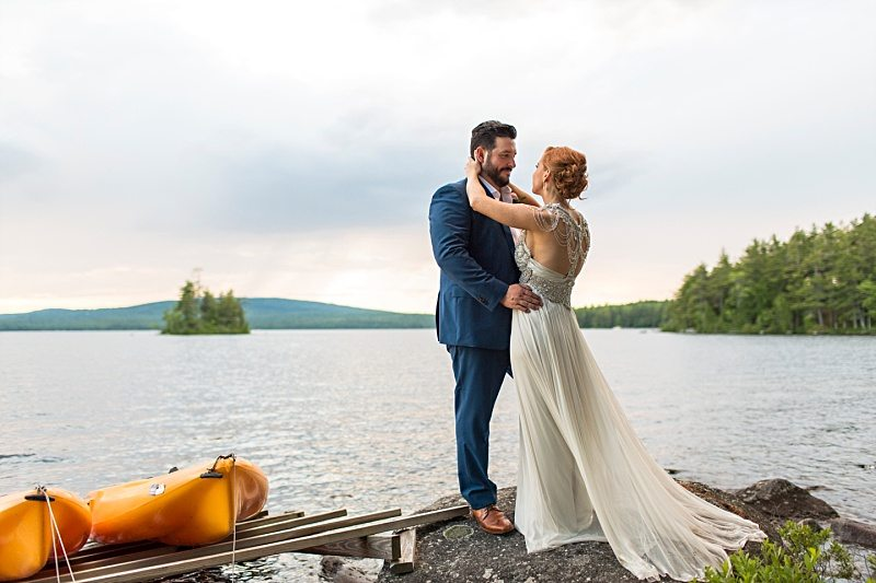 Ellsworth-Maine-wedding-photographer-0055