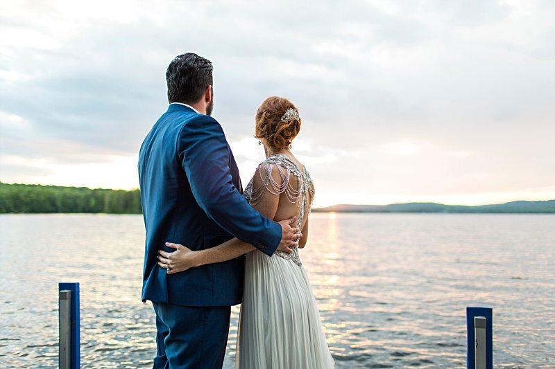 Ellsworth-Maine-wedding-photographer-0057