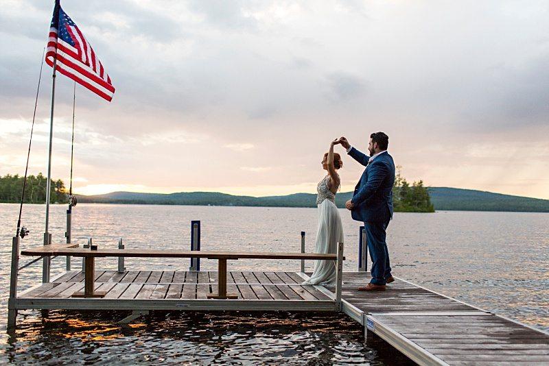 Ellsworth-Maine-wedding-photographer-0058
