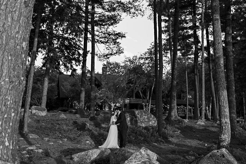 Ellsworth-Maine-wedding-photographer-0059