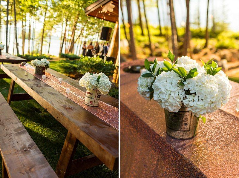 Ellsworth-Maine-wedding-photographer-0070
