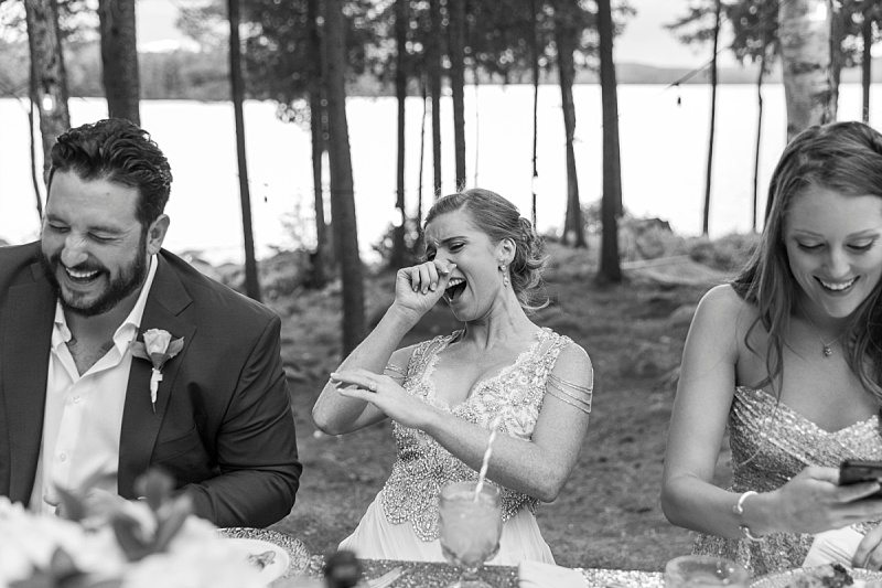 Ellsworth-Maine-wedding-photographer-0075