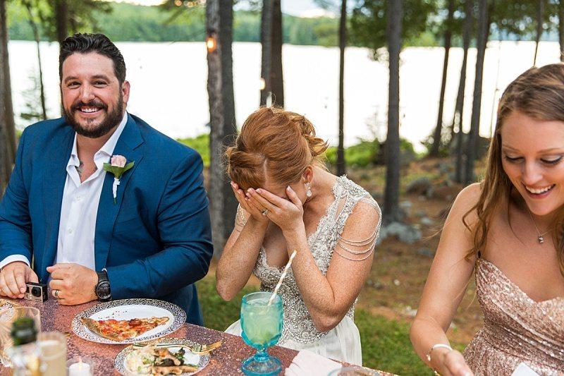 Ellsworth-Maine-wedding-photographer-0076