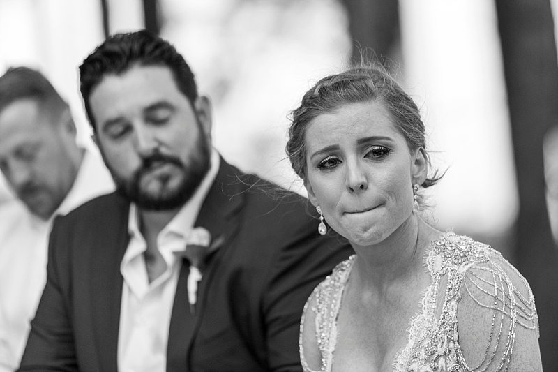 Ellsworth-Maine-wedding-photographer-0080
