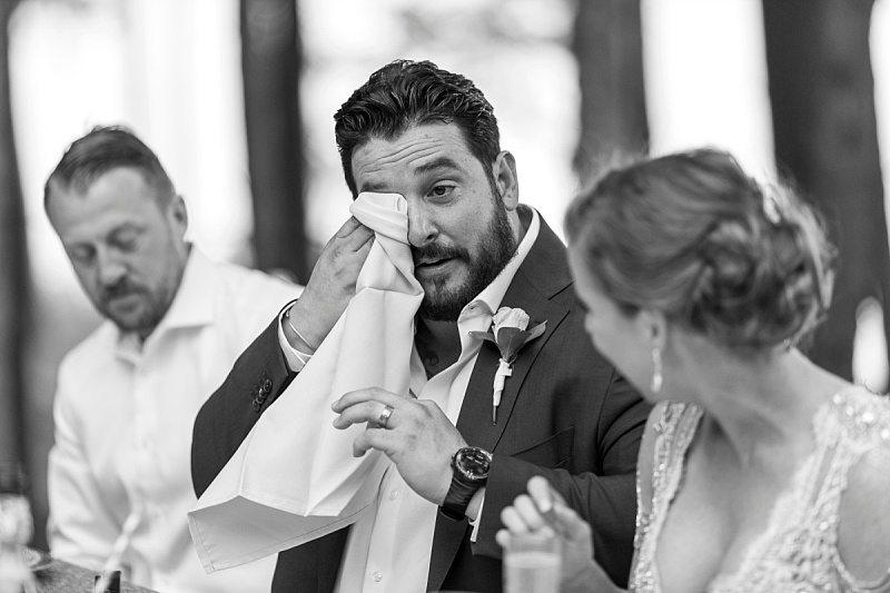 Ellsworth-Maine-wedding-photographer-0082