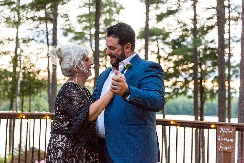 Ellsworth-Maine-wedding-photographer-0087