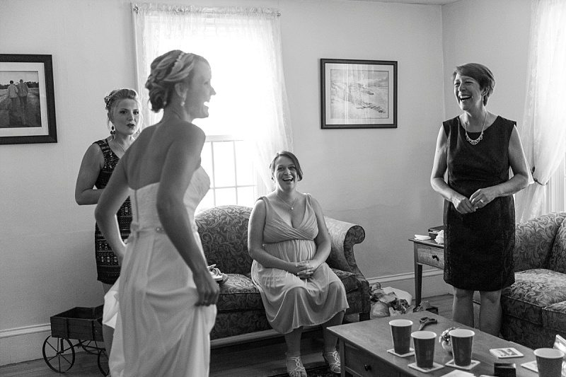 maine-farm-wedding-0014