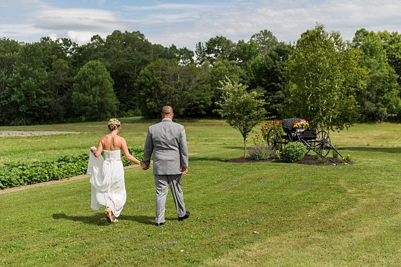 maine-farm-wedding-0030