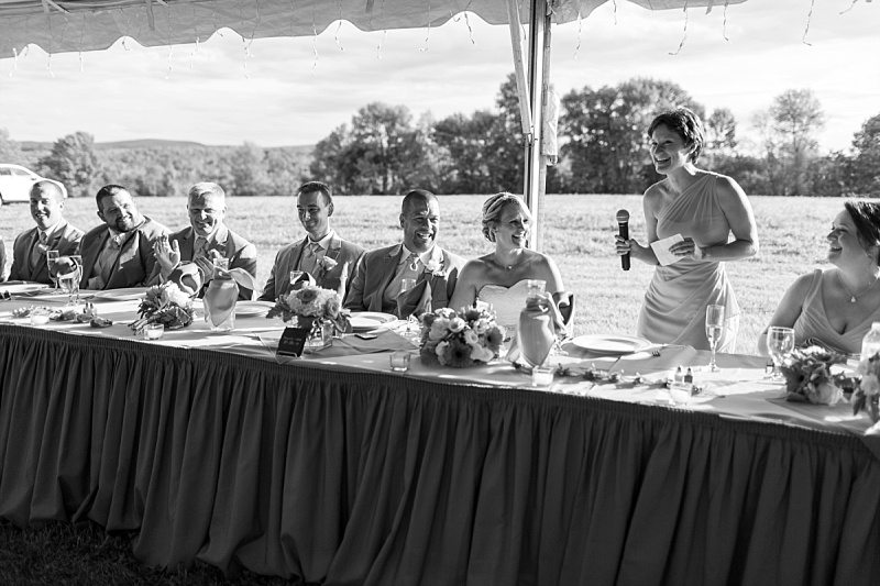 maine-farm-wedding-0046