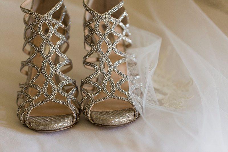 bar-harbor-maine-wedding-photographer-0003