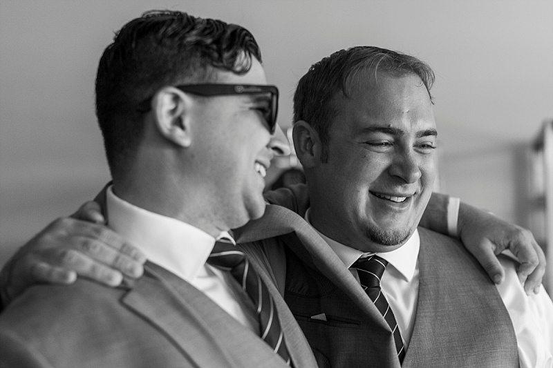 bar-harbor-maine-wedding-photographer-0008