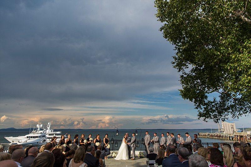 bar-harbor-maine-wedding-photographer-0023