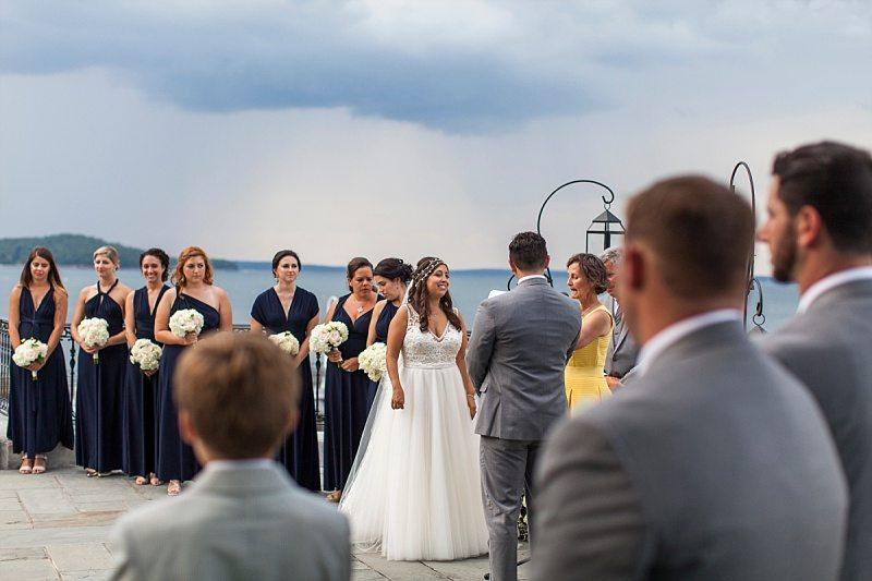 bar-harbor-maine-wedding-photographer-0024