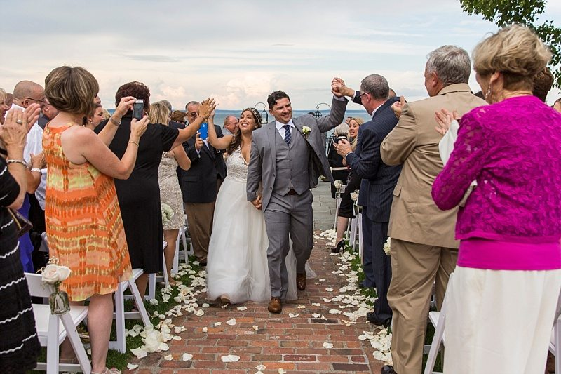 bar-harbor-maine-wedding-photographer-0027