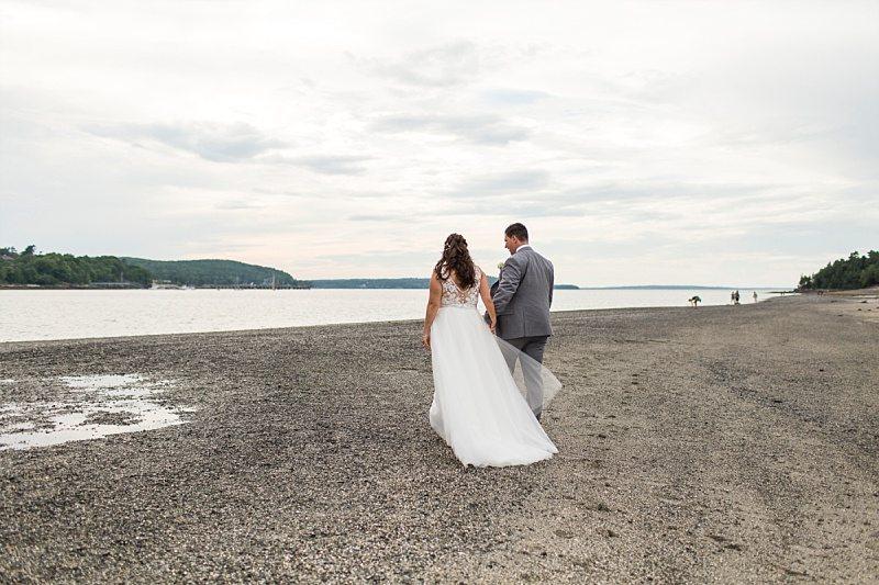 bar-harbor-maine-wedding-photographer-0035