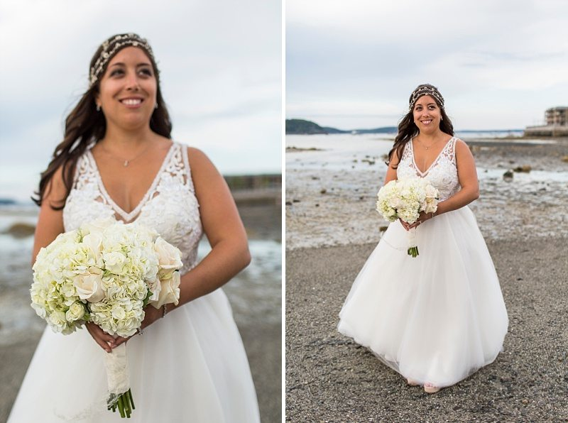 bar-harbor-maine-wedding-photographer-0037