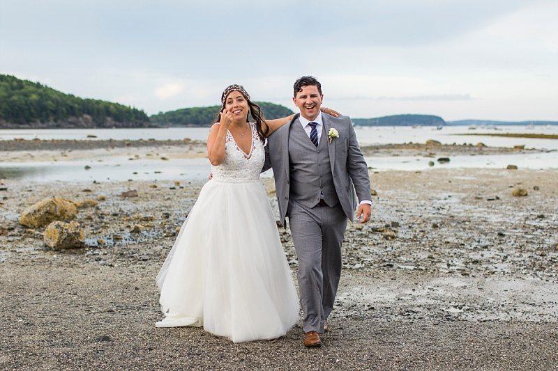 bar-harbor-maine-wedding-photographer-0040