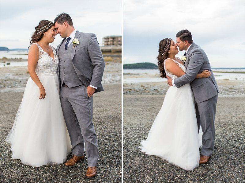 bar-harbor-maine-wedding-photographer-0042