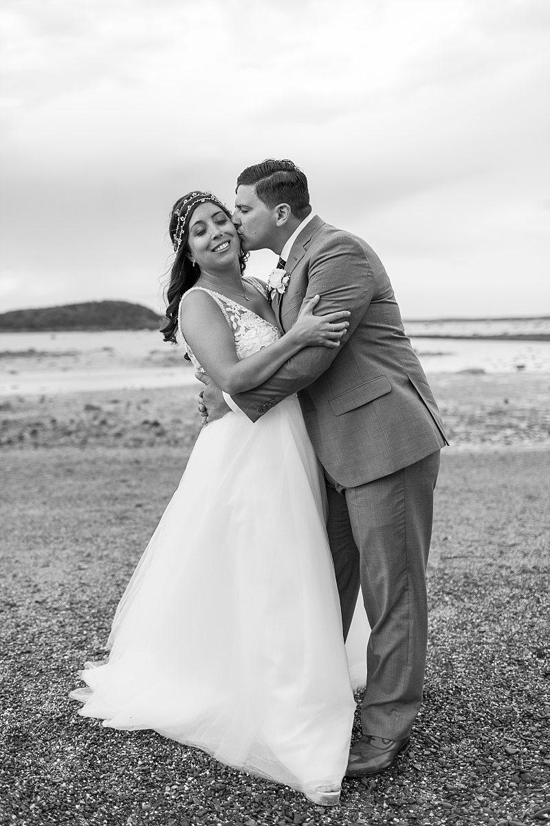 bar-harbor-maine-wedding-photographer-0043