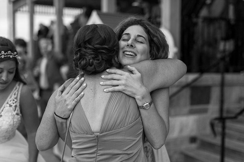 bar-harbor-maine-wedding-photographer-0047