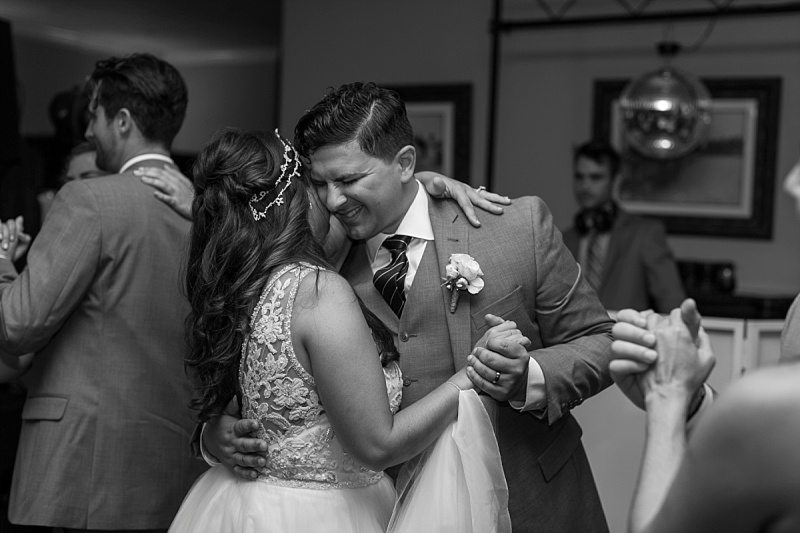 bar-harbor-maine-wedding-photographer-0050
