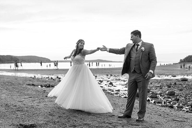 bar-harbor-maine-wedding-photographer-0056