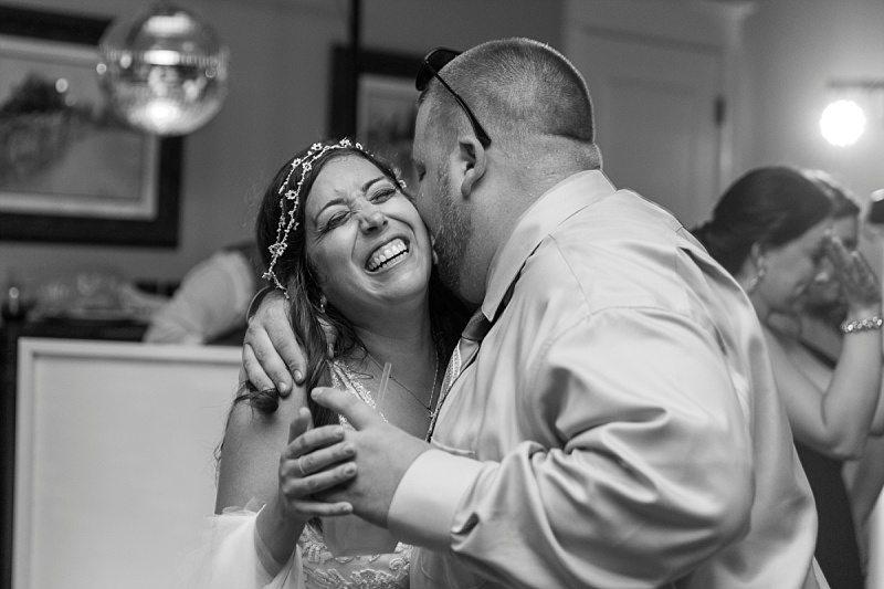 bar-harbor-maine-wedding-photographer-0067