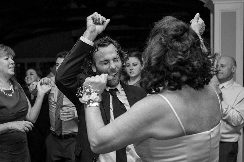 bar-harbor-maine-wedding-photographer-0069