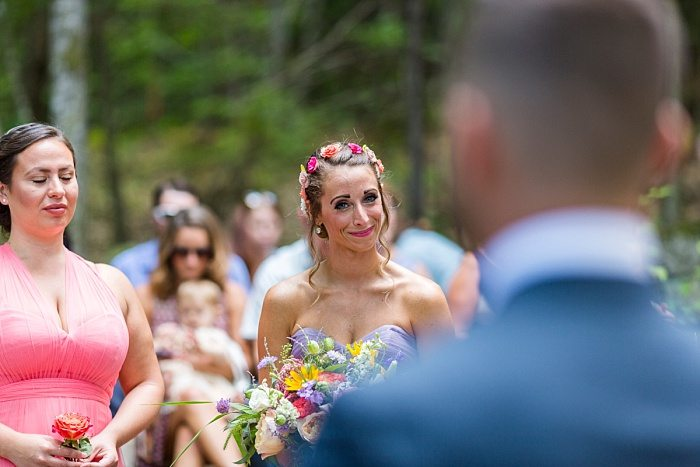 hardy-farm-fryeburg-maine-wedding-0026
