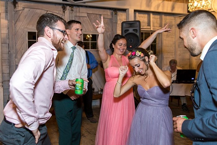 hardy-farm-fryeburg-maine-wedding-0061